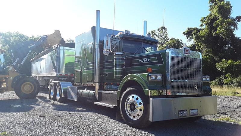 dry-bulk-end-dump-trailer-34.jpg