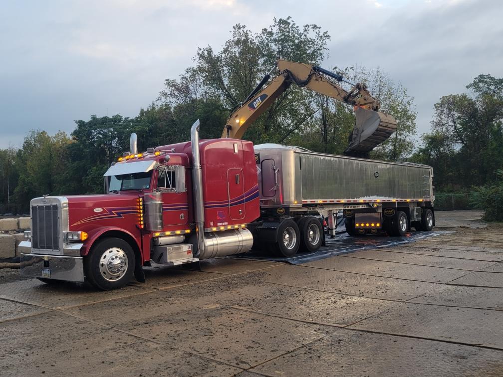 dry-bulk-end-dump-trailer-45.jpg