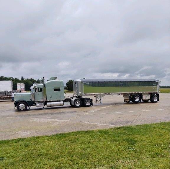 dry-bulk-end-dump-trailer-46a.jpg